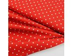 Dots Fabric Cotton
