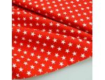 Star Cotton Fabric