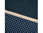 Double Sided Twill