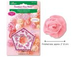 Flower Frill Templates