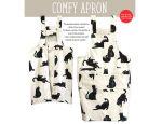 Comfy Apron