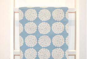 Japanese Cotton Fabric