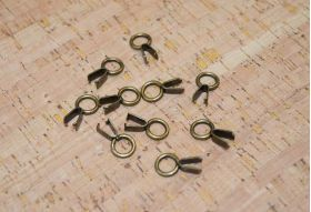 Koki - Loop clip for drawstrings