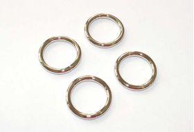 25mm O-ring