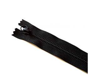 40cm Zipper YKK