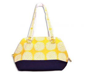 Boston Bag U30