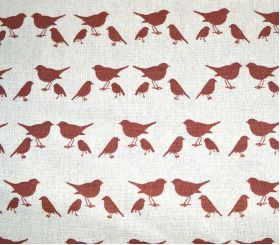 Cotton and Linen Fabric
