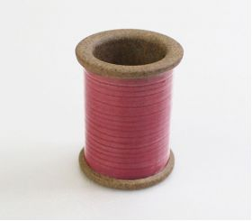 Cohana Magnetic Spool of Hasami Ware