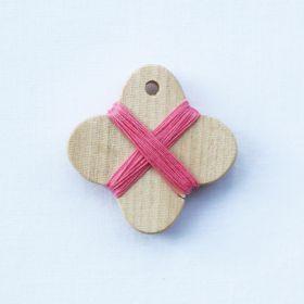 Cohana Wooden Thread winder