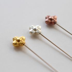 Cohana Flower Marking Pins