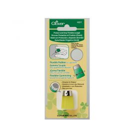 Protect and Grip Thimble