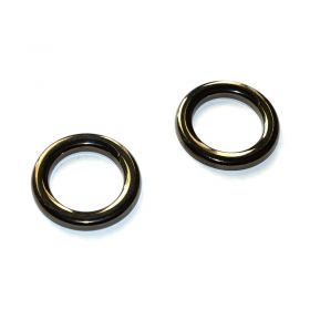 Plastic O-ring