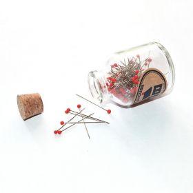 Little House Pins