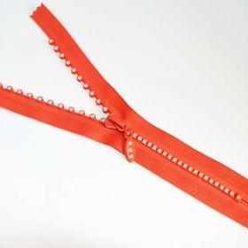 Bling Zipper