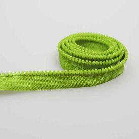 Freestyle Zipper
