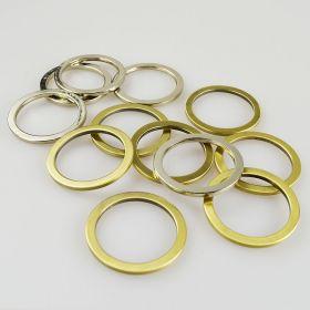 30mm flat o-ring