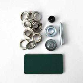 12mm Eyelet Kit