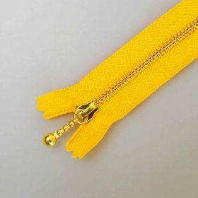 YKK 10cm Zipper