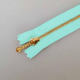 YKK 20cm Zipper