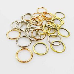 50mm O-ring